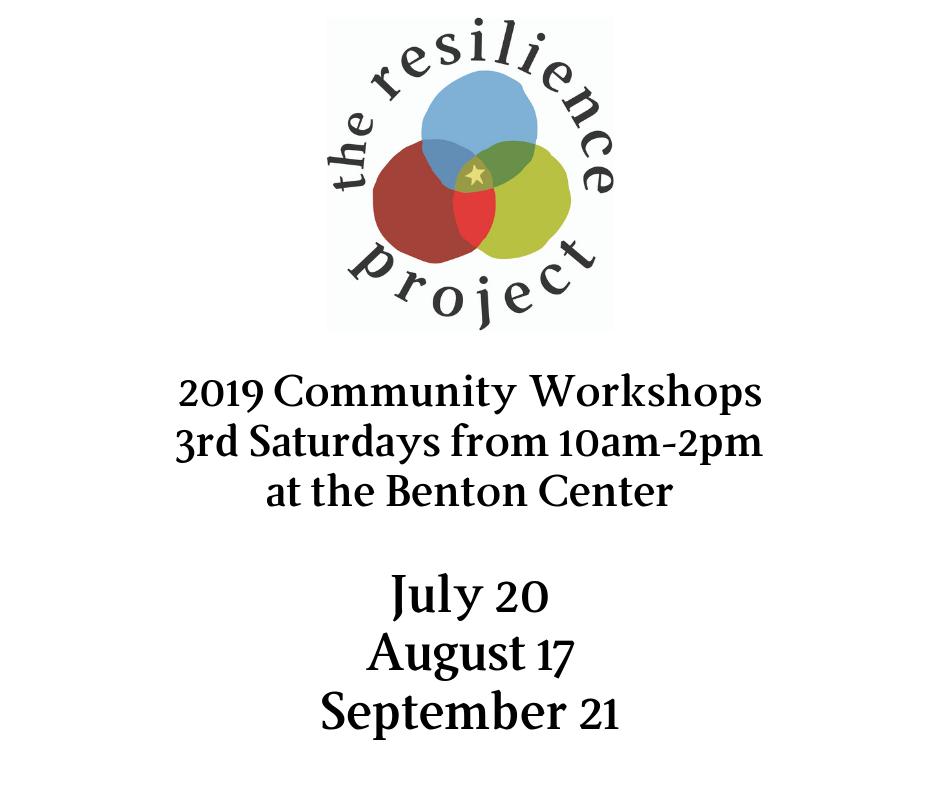 Community Workshops.png