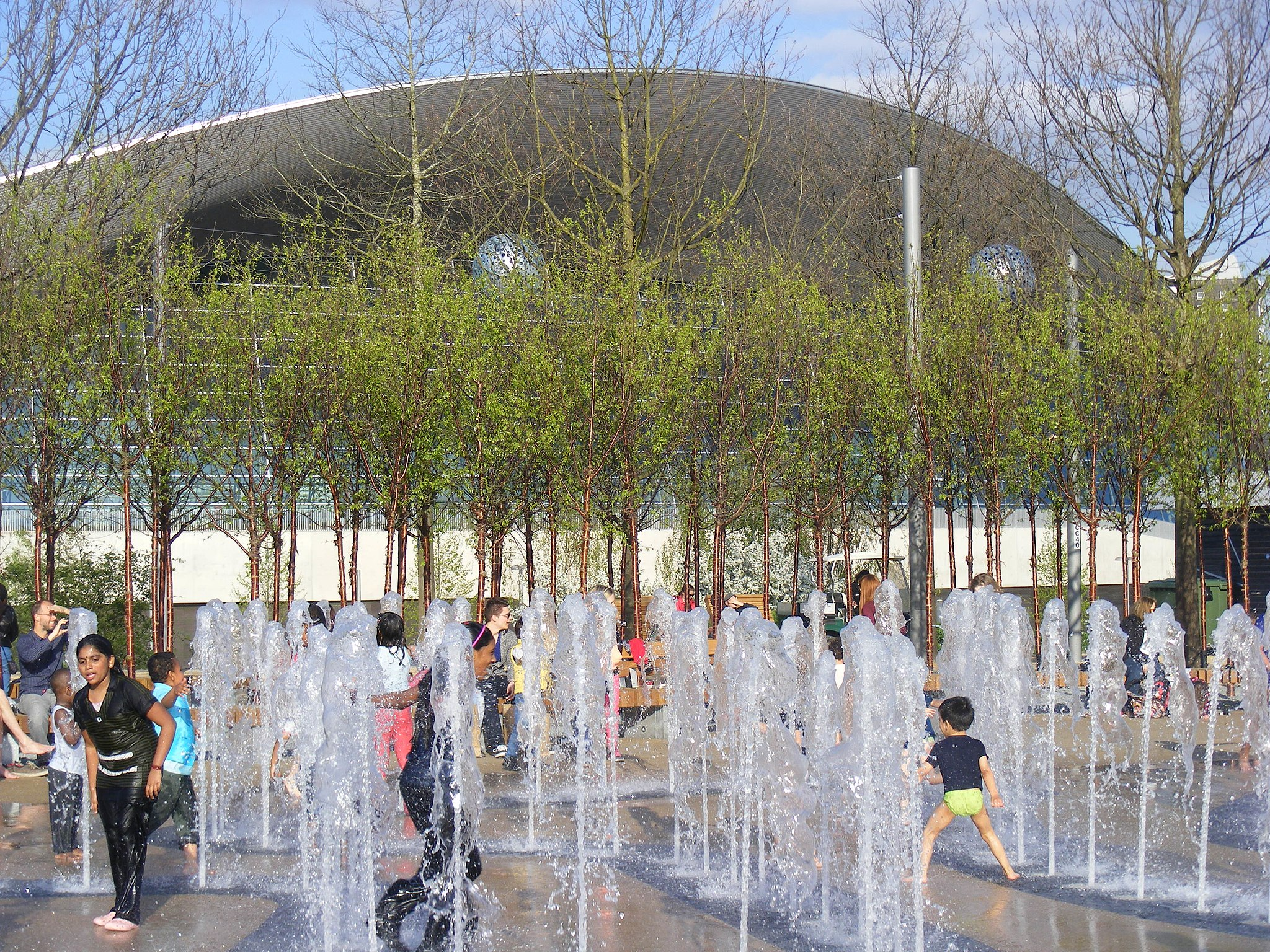 Queen_Elizabeth_Olympic_Park_(13763723503).jpg