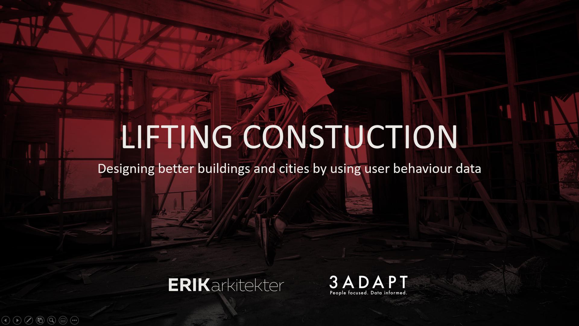 Lifting Construction Image.png