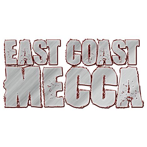 east-coast-mecca.jpg