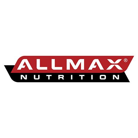 allmax.jpg
