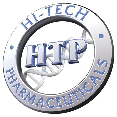 hi-tech.jpg