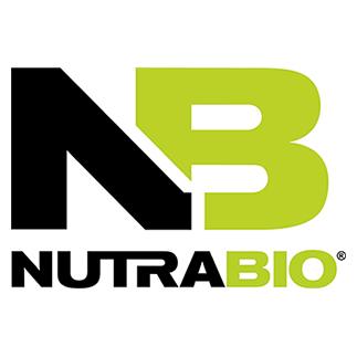 NutraBio.jpg
