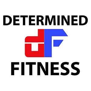 determined-fitness.jpg