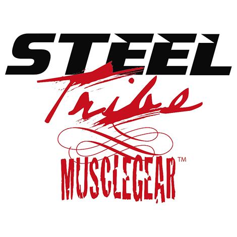 steeltribe.jpg