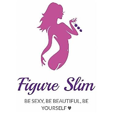 figure-slim.png