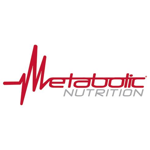 metabolic-nutririon.png