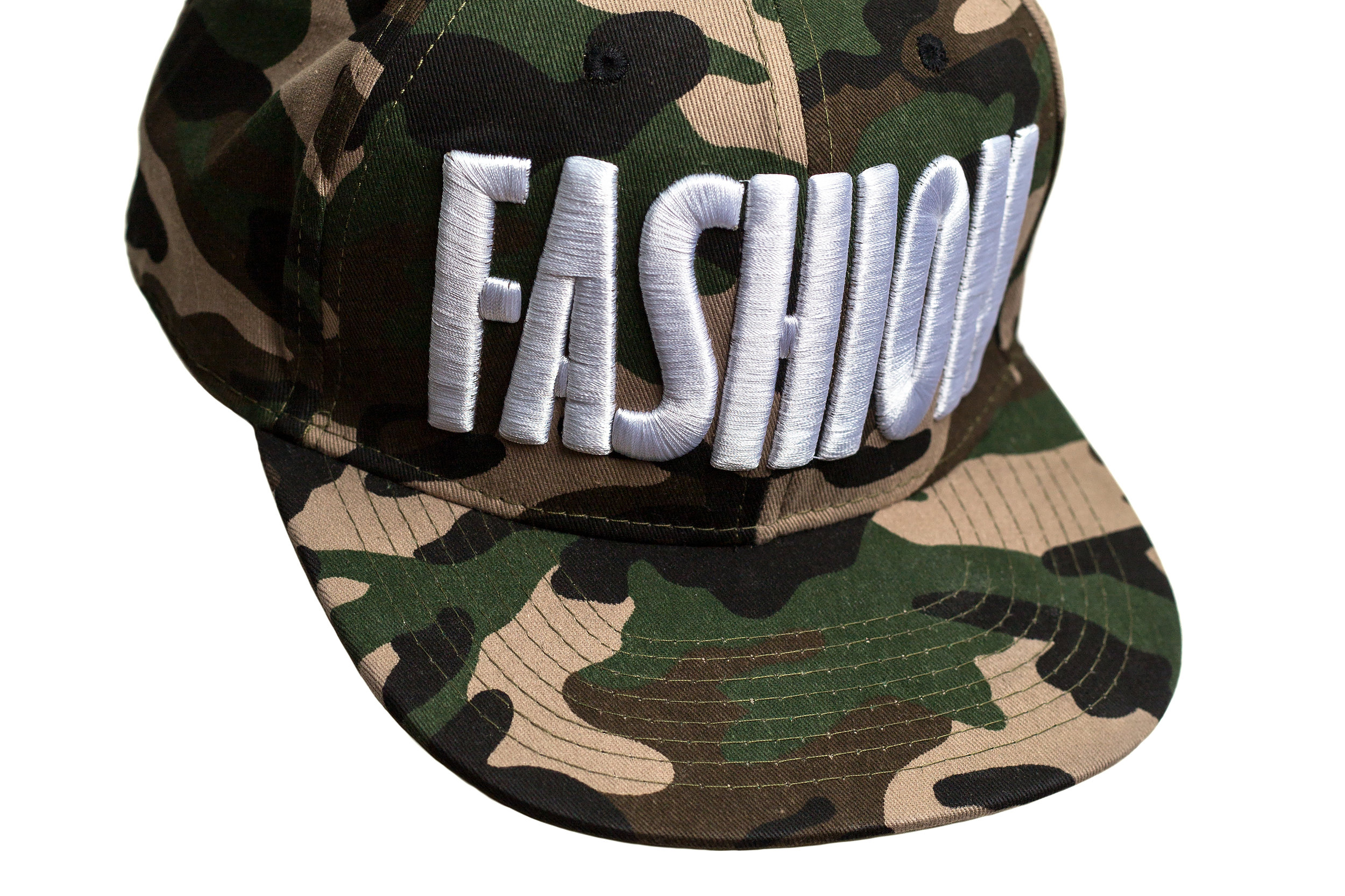hat0003.jpg