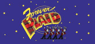 Plaid Logo 2.png