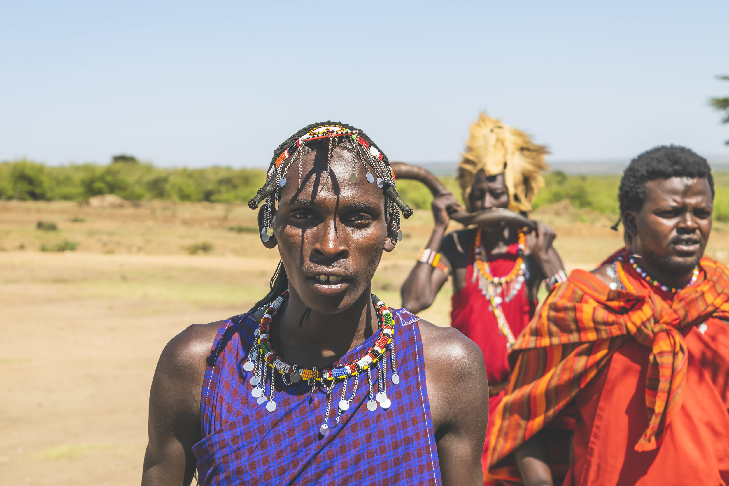 Maasai02.jpg