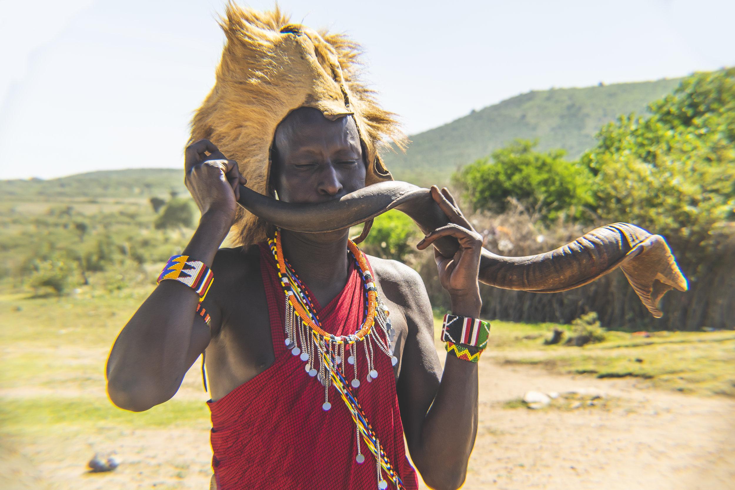 Maasai04.jpg