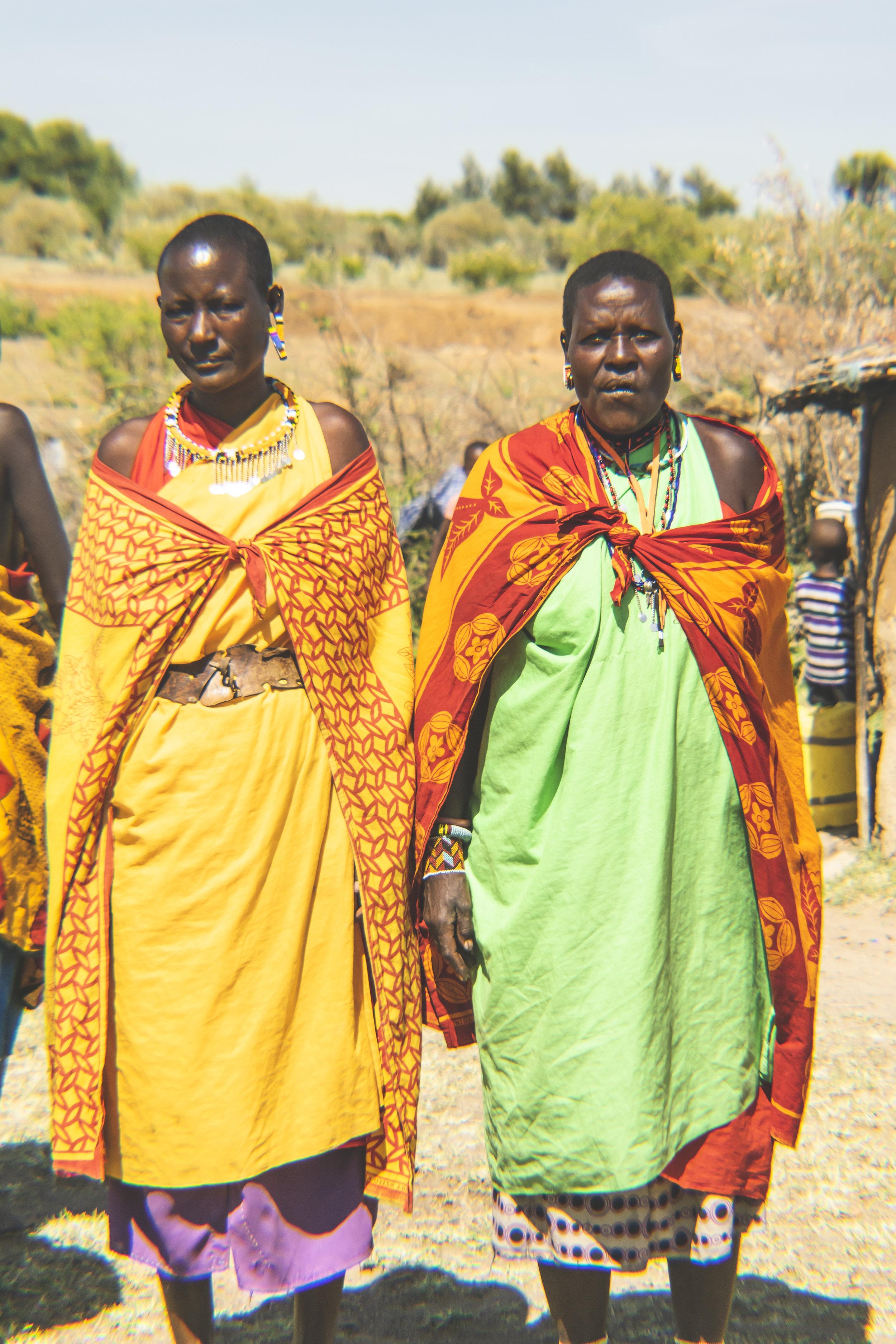 Maasai05.jpg