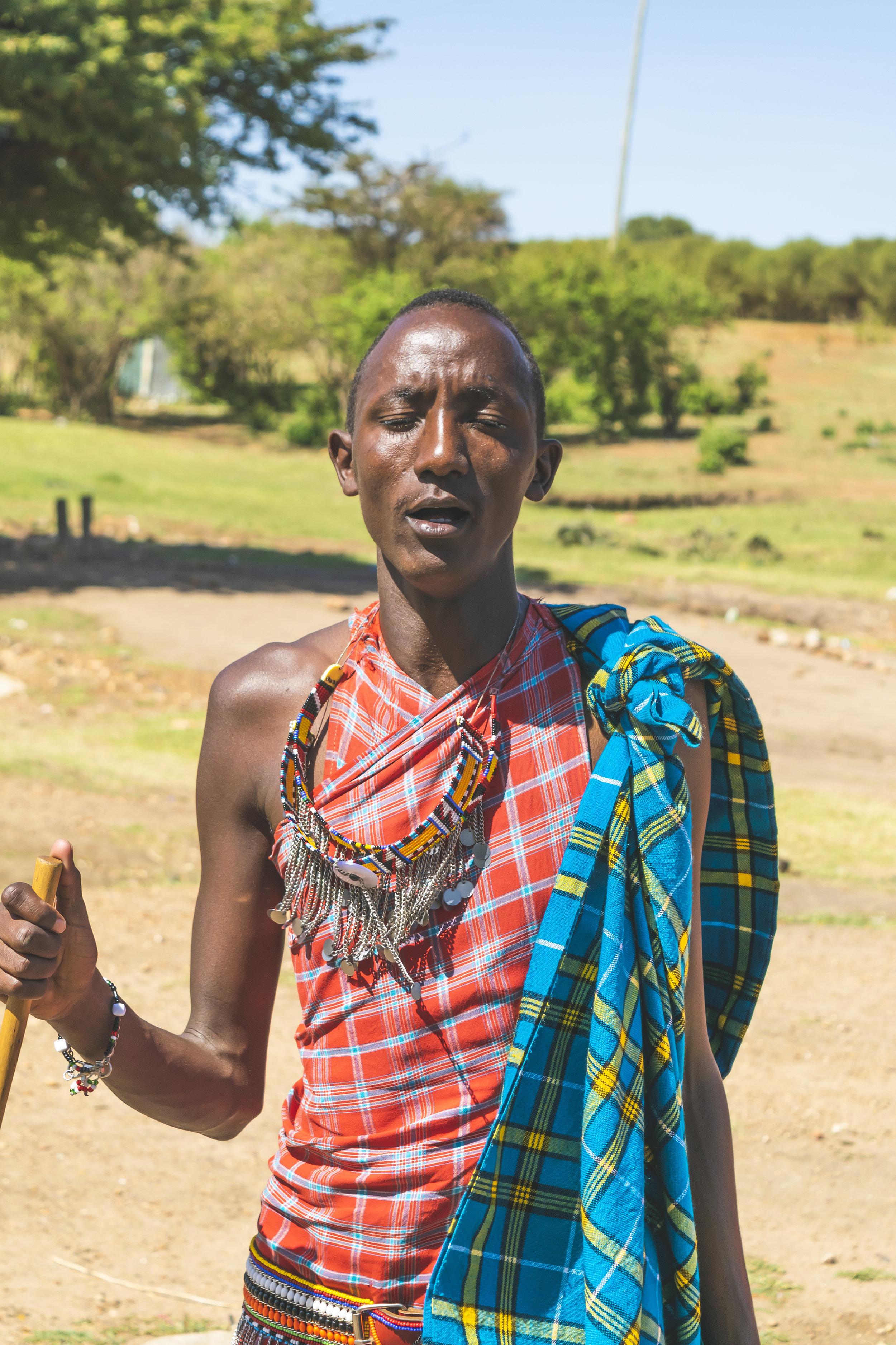 Maasai06.jpg
