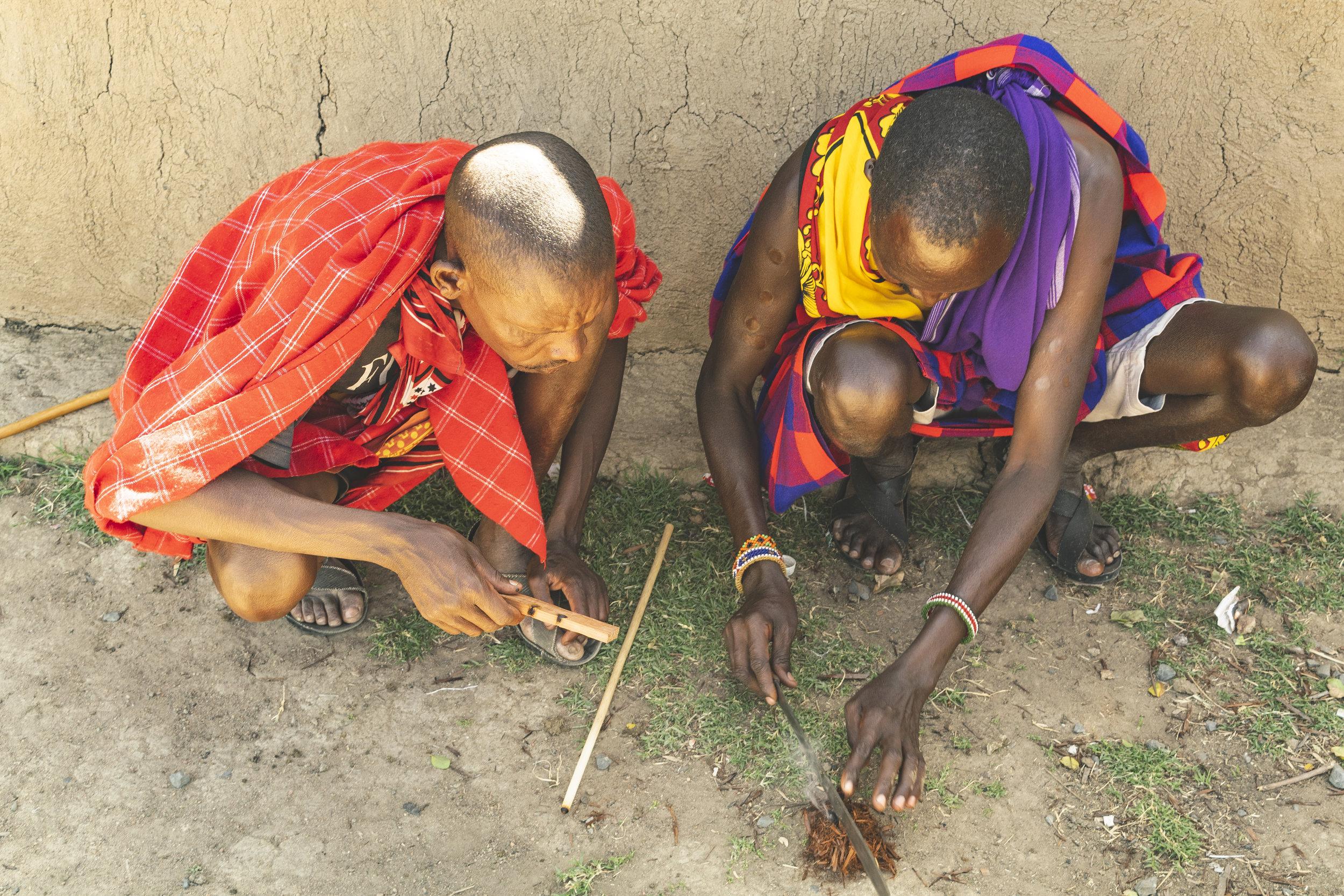 Maasai07.jpg