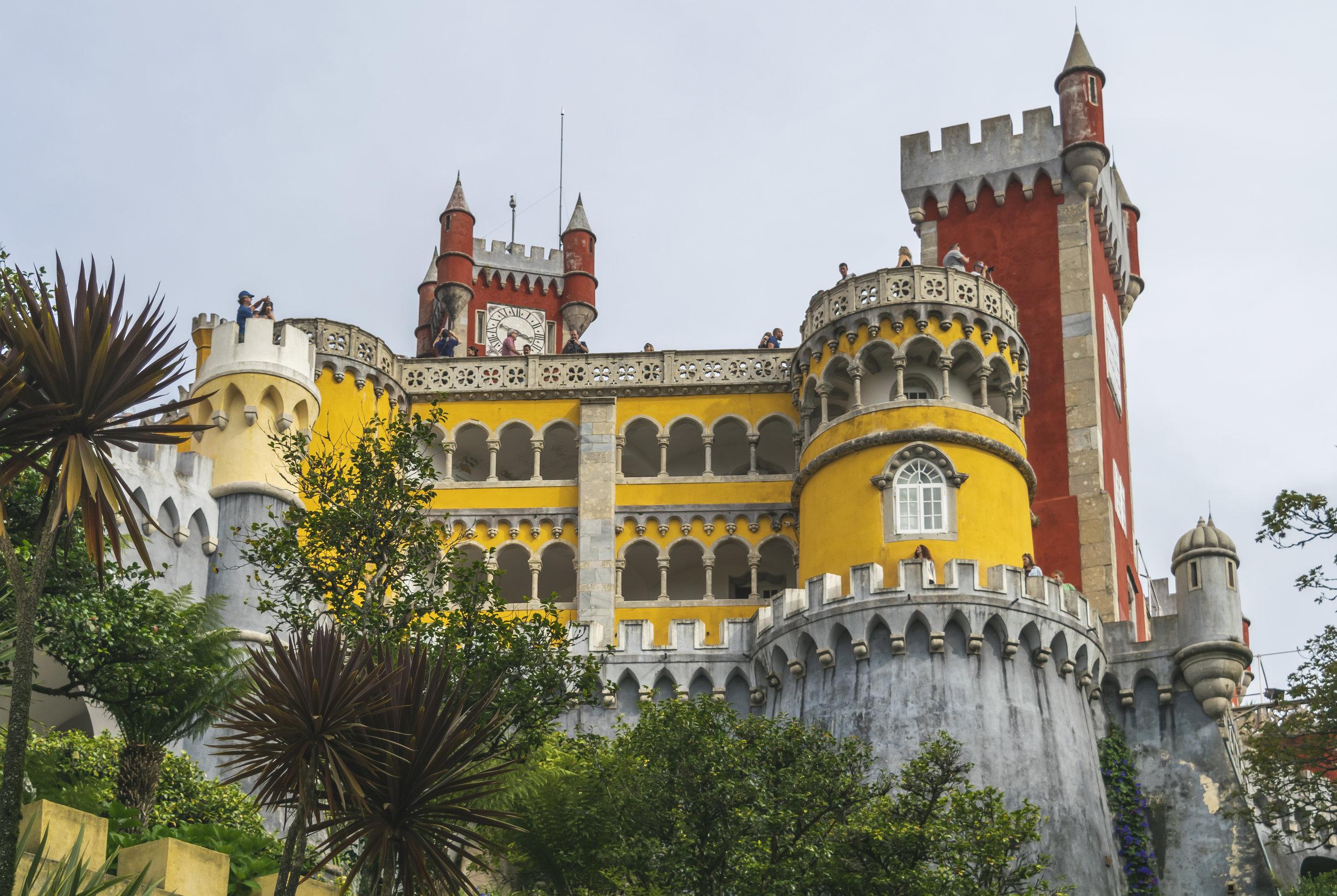 Portugal02.jpg