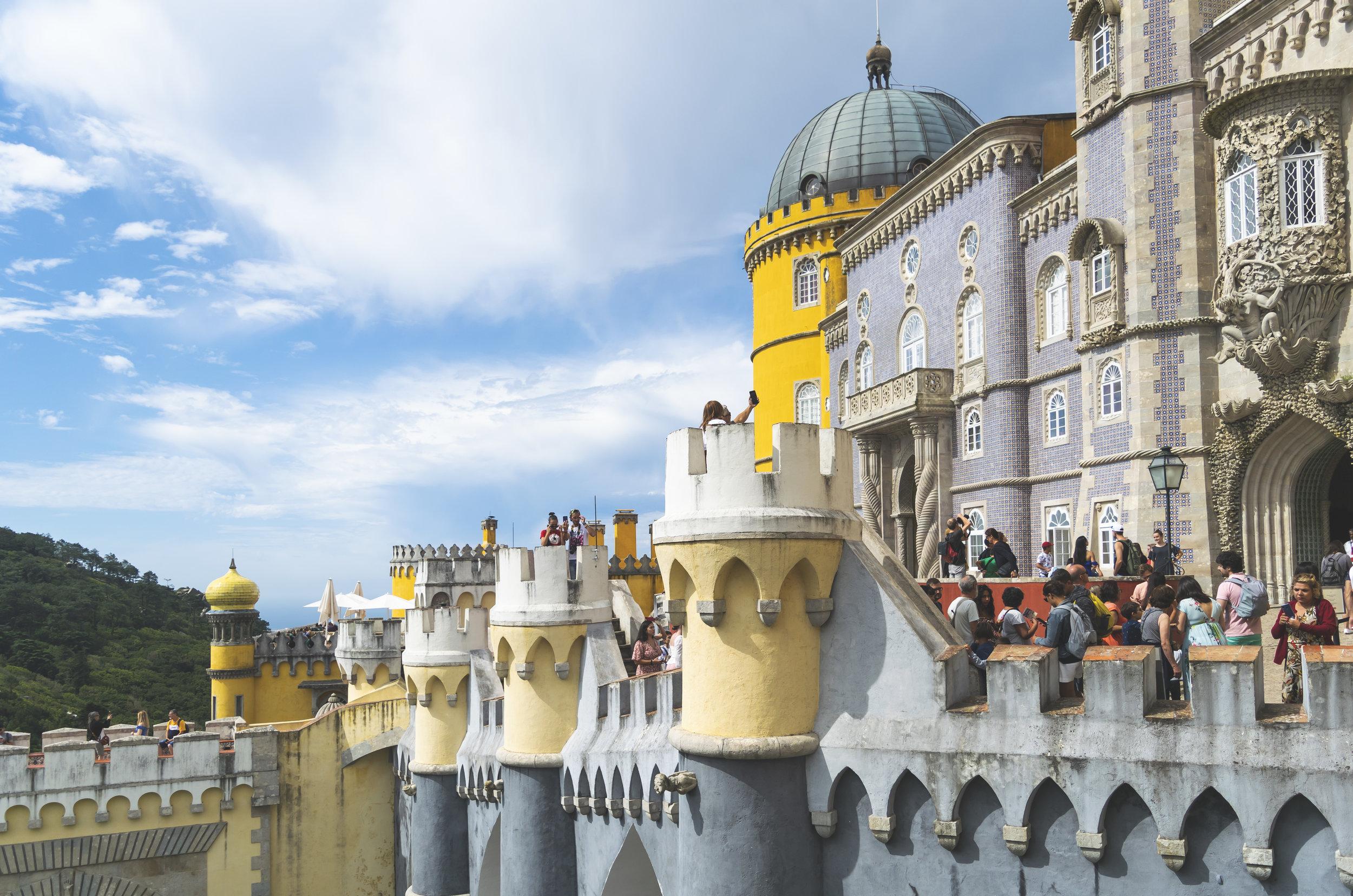 Portugal01.jpg