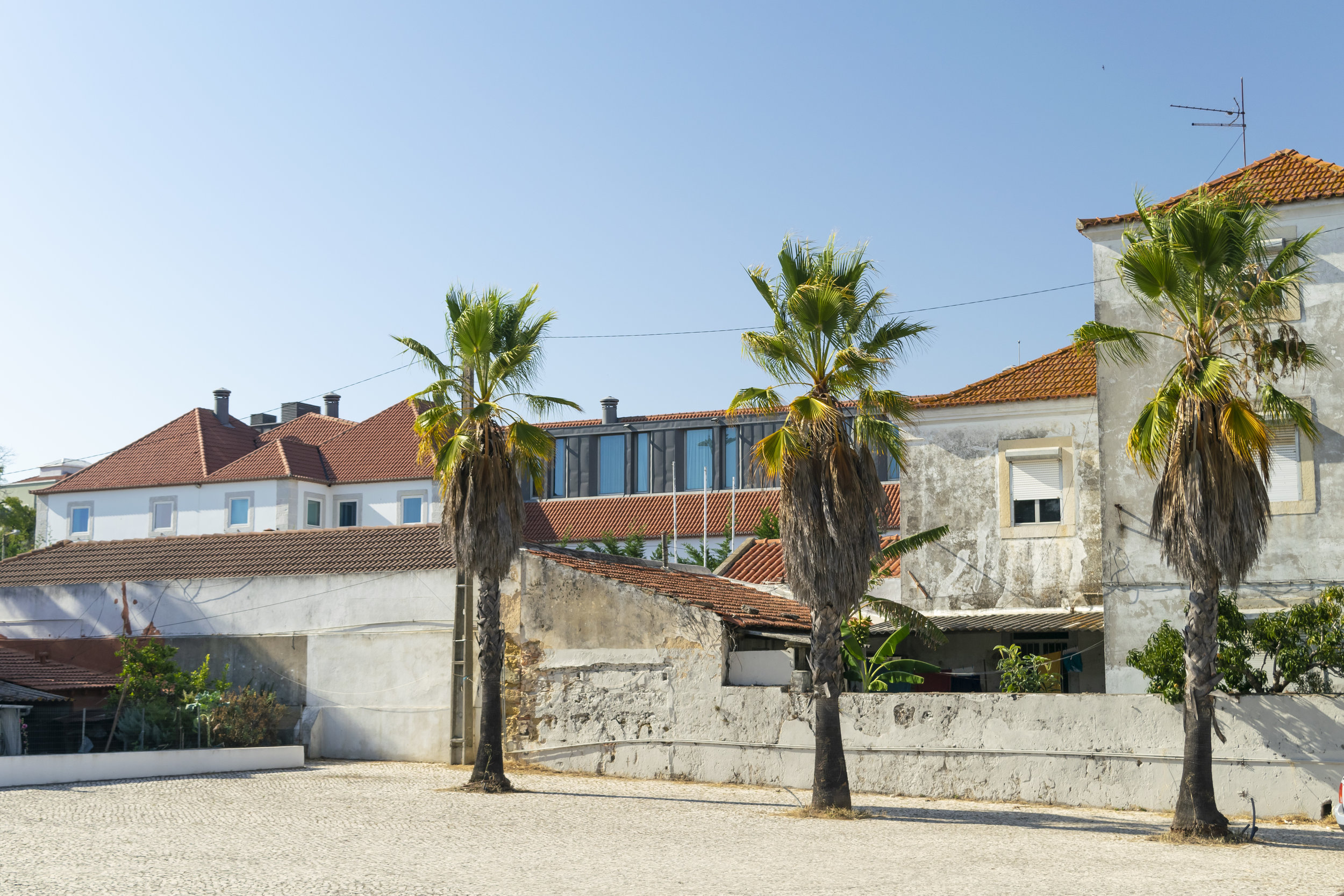Portugal08.jpg