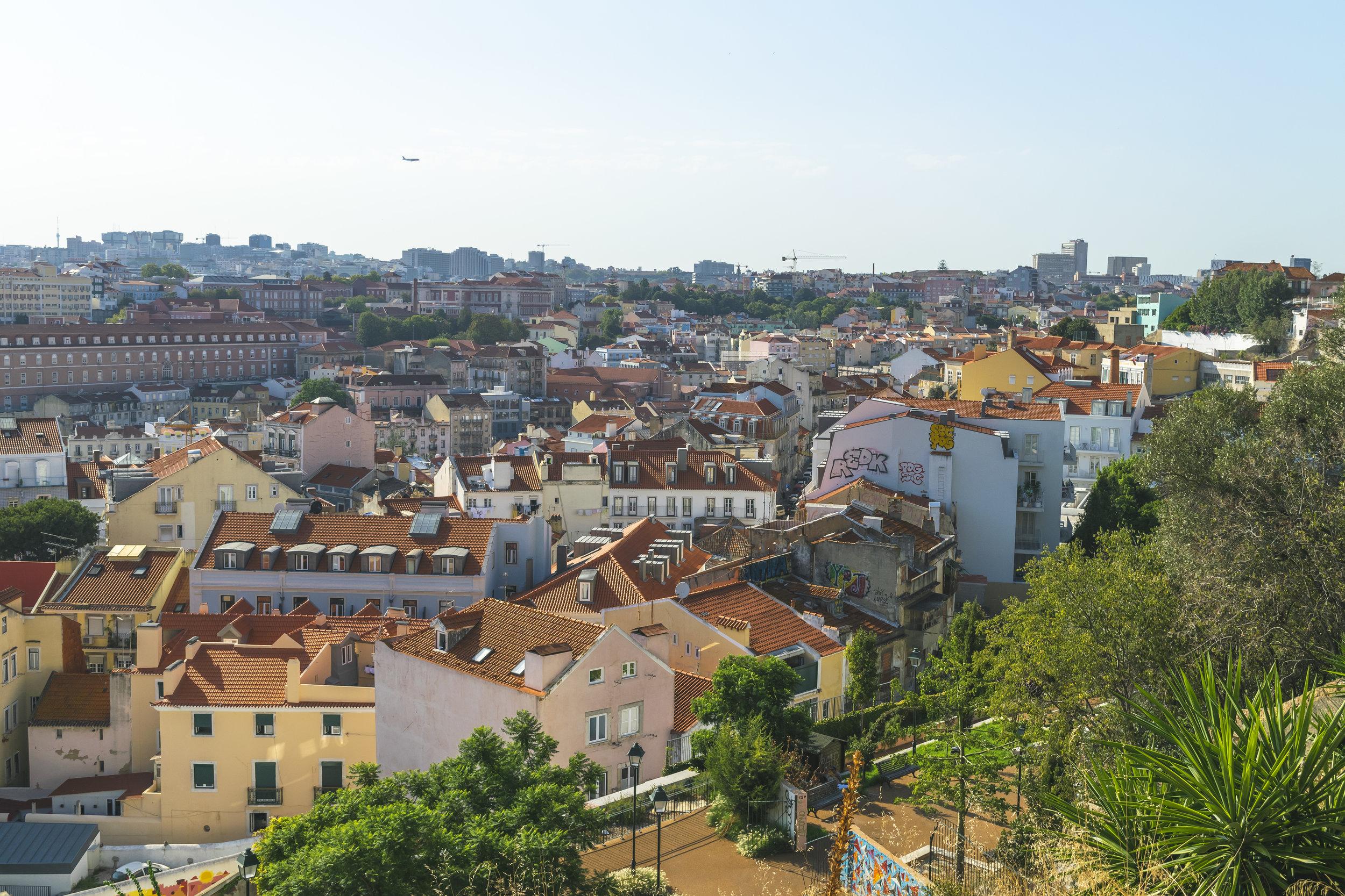 Portugal09.jpg