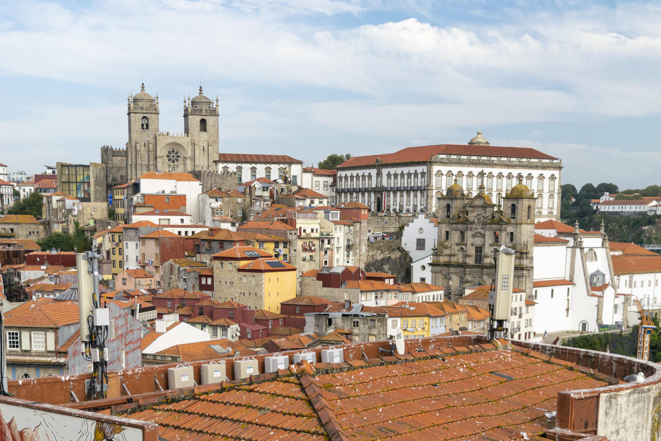 Portugal15.jpg