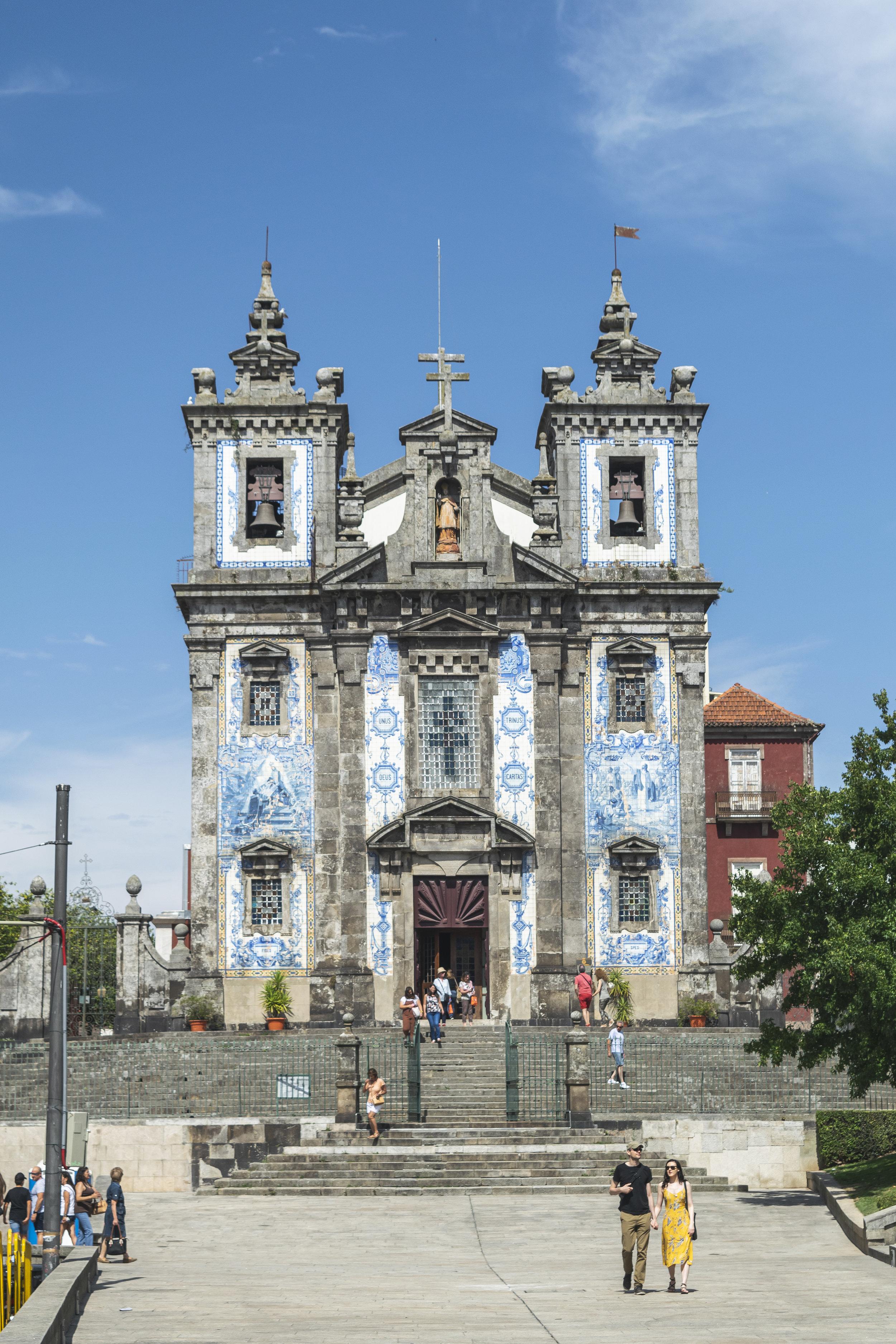Portugal14.jpg