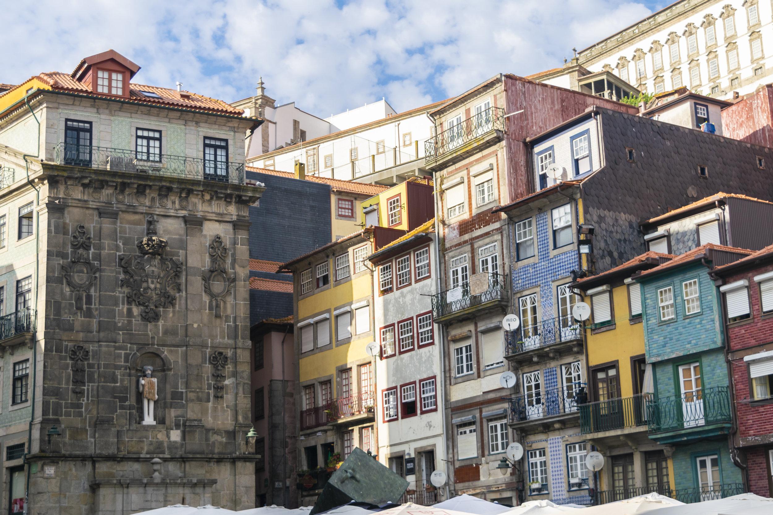 Portugal18.jpg