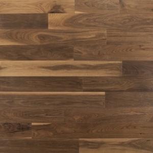 Hardwood-Floors-Edited.jpg