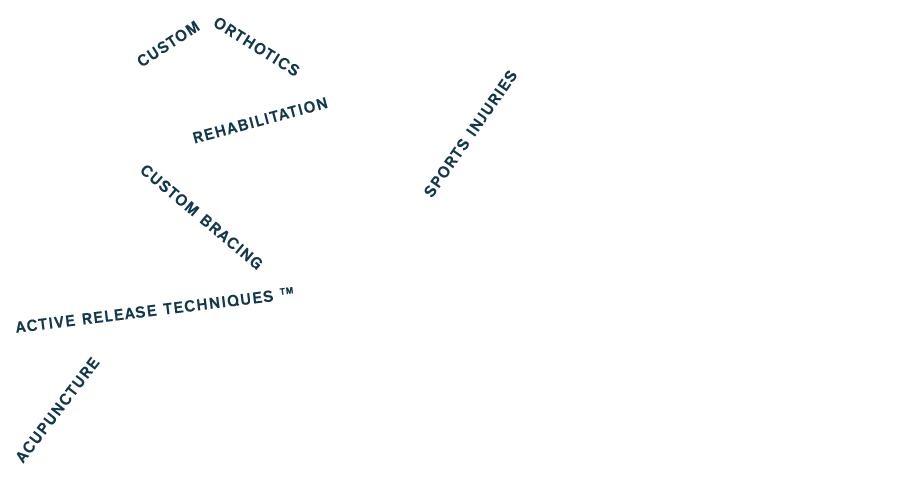 kottoor-logo2.png