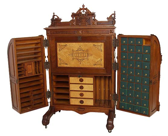 antique-furniture-w1-maker.jpg