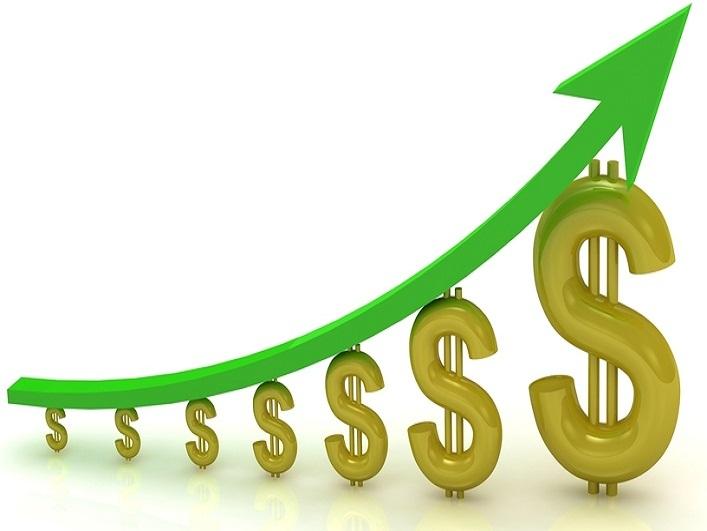 boost-sales-and-revenues.jpg