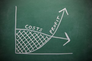 lower-ppc-costs.jpg