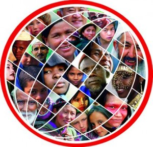 multicultural_people_photos_on_sphere-300x289.jpg
