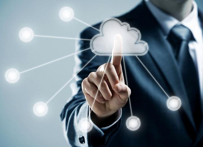 ss-cloud-services.jpg