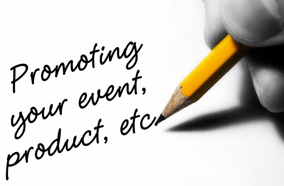 Advertising-and-Promotion-Events.jpg