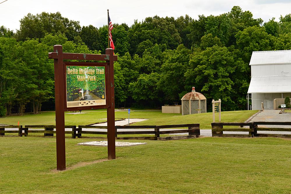 delta_heritage_trail_state_park_1622.jpg