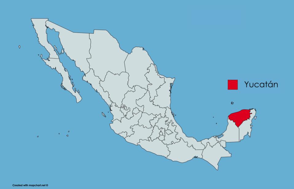 Yucatan new.png