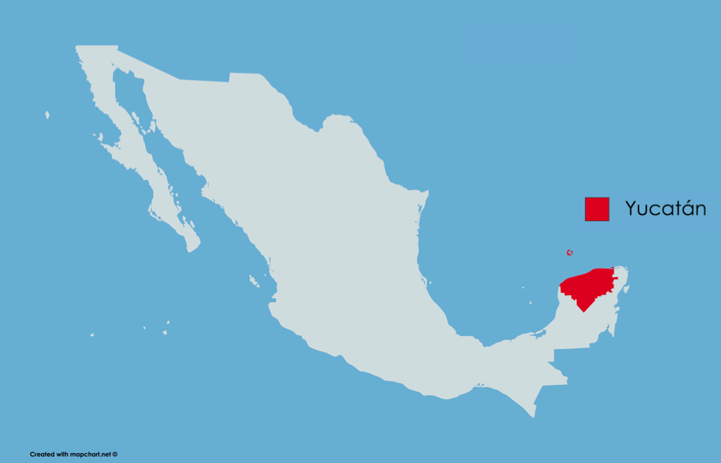 IN THE COASTAL COMMUNITIES of Rio Lagartos and San Felipe of Yucatán, Mexico,209 cases of DCS are reported in a year among 250fishermen -10 to 15die. The probability of DCS among lobster divers here exceeds that of recreational divers by 300 times. -