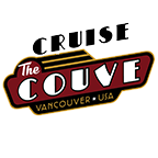 Cruise the Couve