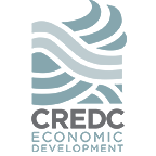 Columbia River Economic Development Council