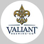 Valiant  Brewing