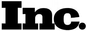 Inc._logo.jpg