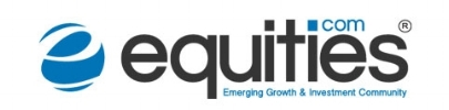 equities-logo.jpg