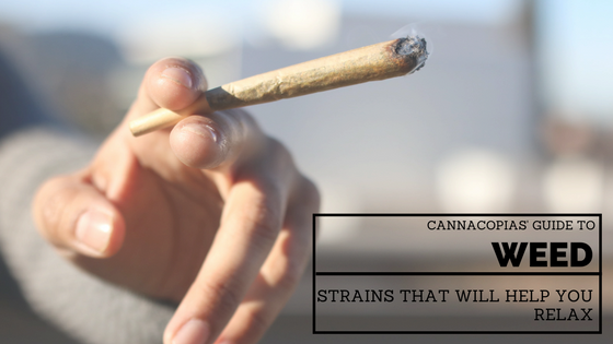 Weed that will relax you .png
