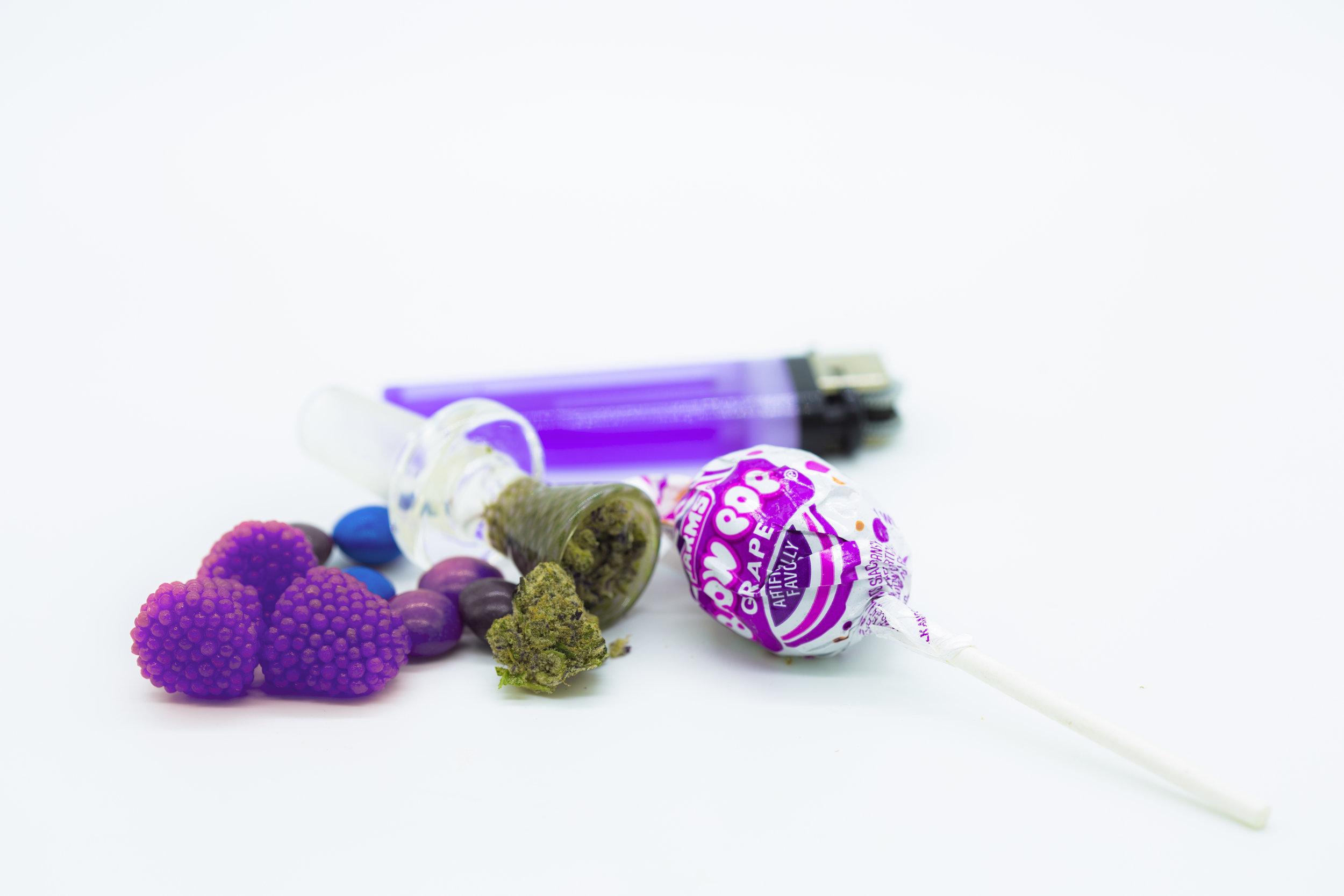 purplepunchcompressedfinal.jpg