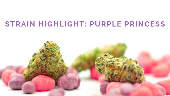 Purple Princess.png