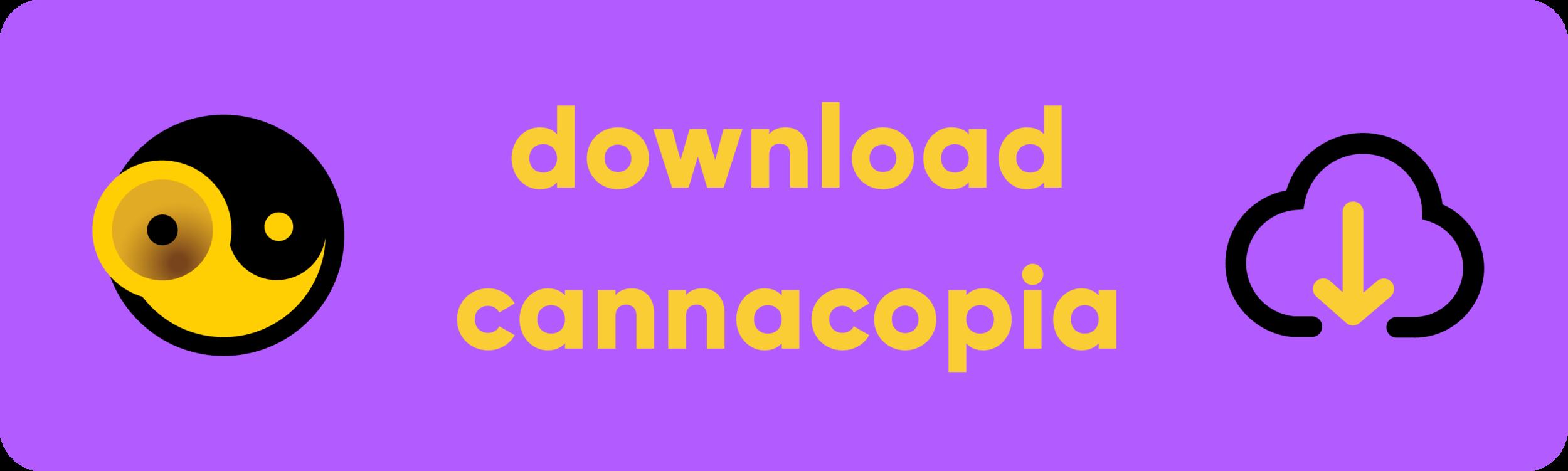downloadcanna-03.png