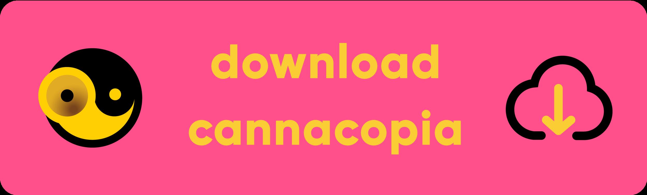 downloadcanna-05.png