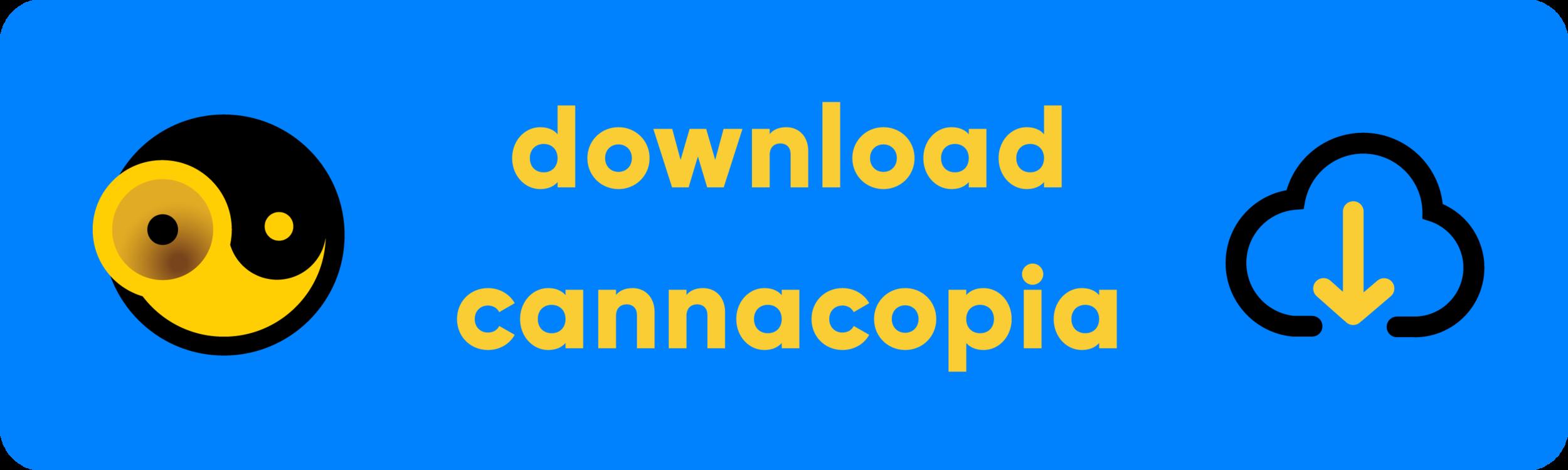 downloadcannacopia
