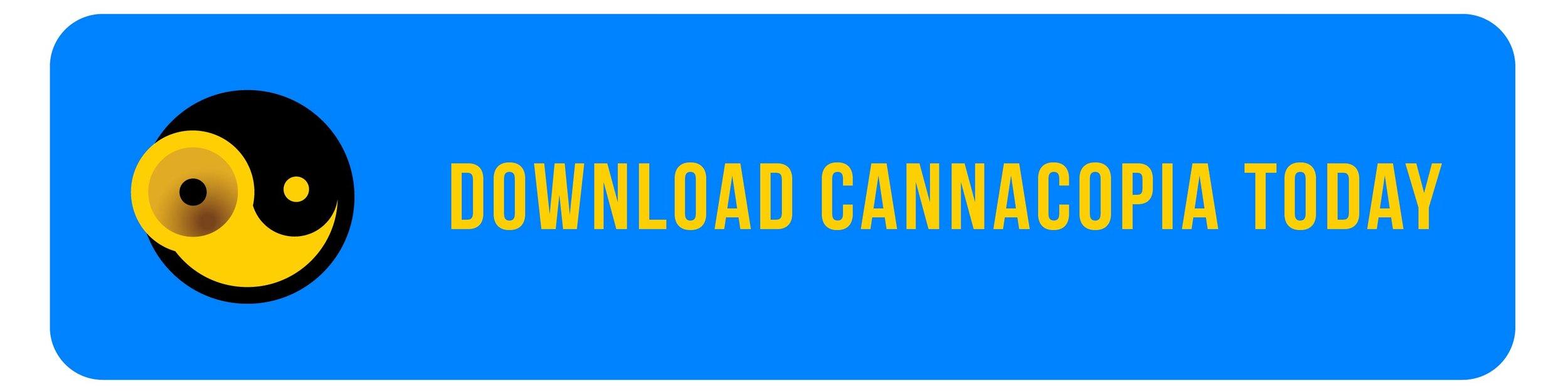 download cannacopia