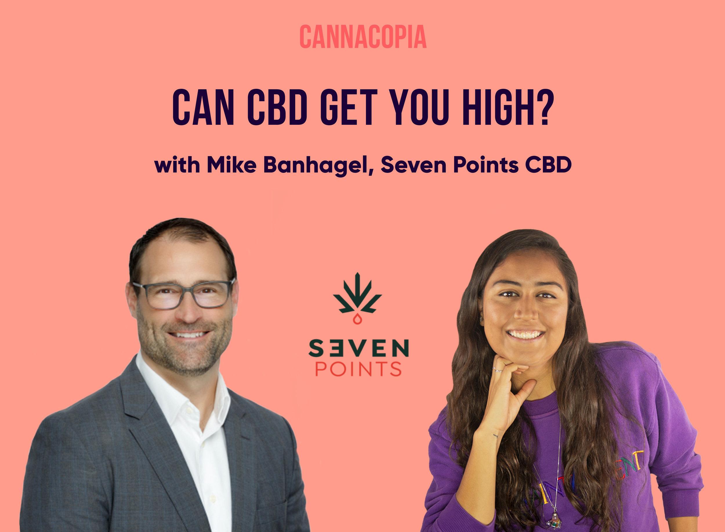 cannabis explained