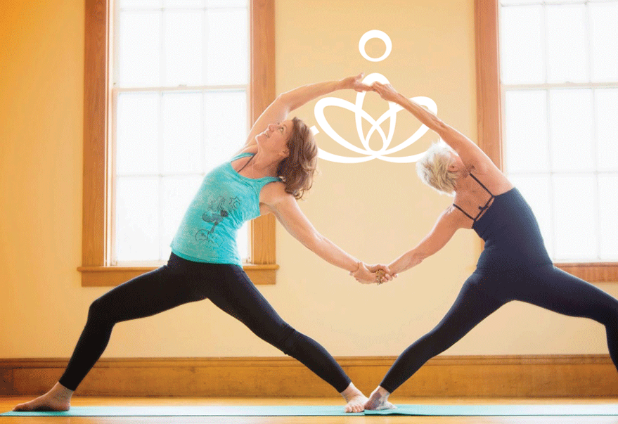 Bay_Area_branding_yoga_logo.png